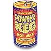 Dakine Dakine Powder Keg Wax 3oz