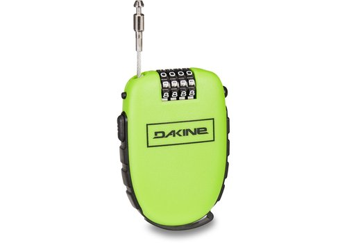 Dakine Dakine Cool Lock Green