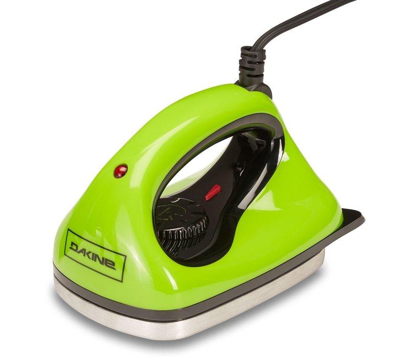 Dakine Adjustable Tuning Iron Green