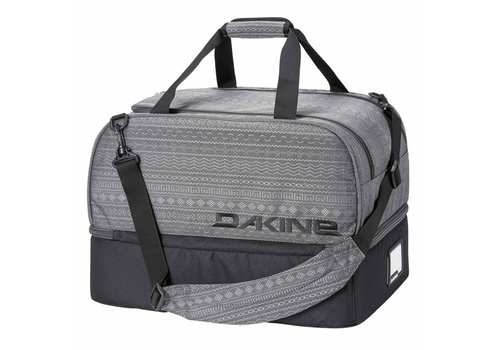 Dakine Dakine Boot Locker 69L Hoxton