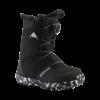 Burton Burton 19/20 Grom Boots Black