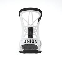 Union Flite Pro White