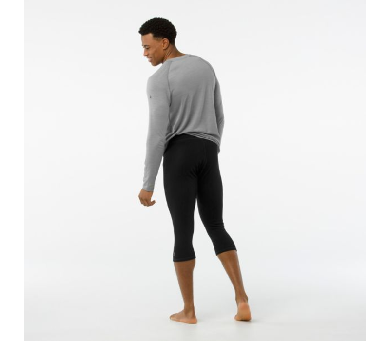 Smartwool M's Merino 250 3/4 Bottom Black