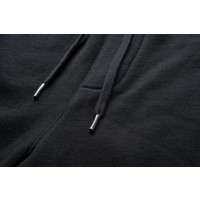 Third Coast Men's Joggers Black