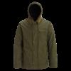 Burton Burton Dunmore Jacket Keef