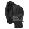 Burton Burton Formula Glove True Black