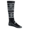 Burton Burton Performance Lightweight Sock True Black