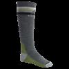 Burton Burton Emblem Sock Iron