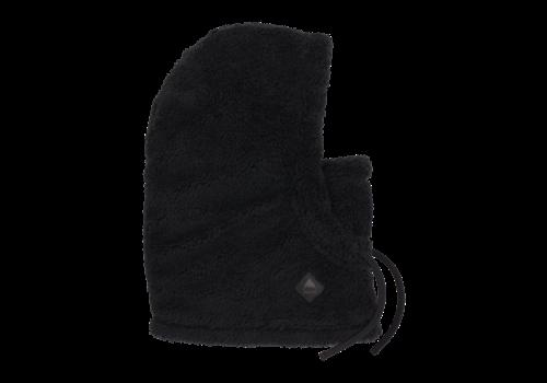 Burton Burton Lynx Hood True Black Helmet