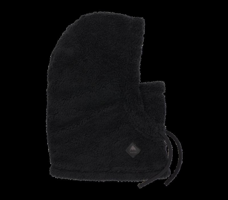 Burton Lynx Hood True Black Helmet