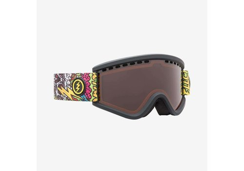 Electric Sunglasses Electric EGV Kids Jimbo Phillips Collab Brose