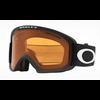 Oakley Oakley O Frame 2.0 Pro XL Matte Black Persimmon