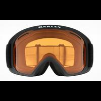 Oakley O Frame 2.0 Pro XL Matte Black Persimmon