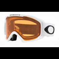 Oakley O Frame 2.0 Pro XL Matte White Persmmon