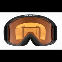 Oakley O Frame 2.0 Pro XL Matte Black Persmmon