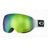 Oakley Oakley Flight Deck XM Blackedout Jasmine Prizm Snow Jade Iridium