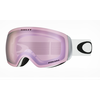 Oakley Oakley Flight Deck XM Matte White Prizm Hi Pink Iridium