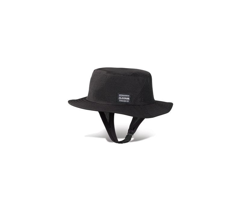 Dakine Indo Surf Hat Black