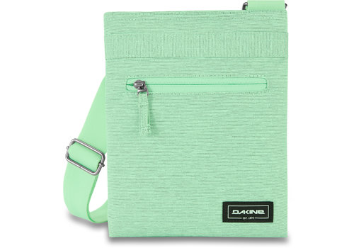 Dakine Dakine Jive Dusty Mint