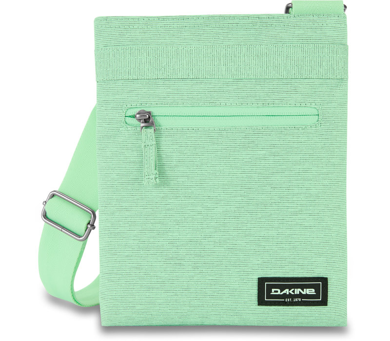 Dakine Jive Dusty Mint