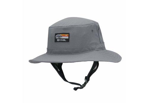 Coal Head Wear Coal Lineup Charcoal