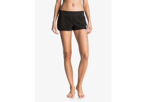 Roxy Roxy Endless Summer BS Anthracite