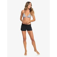 Roxy Endless Summer BS Anthracite
