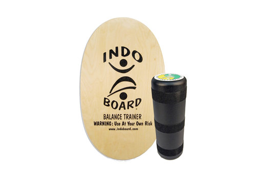 Indo Board Original