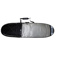 Pro-Lite 10'0 Session Day Bag - LongBoard with Finslot