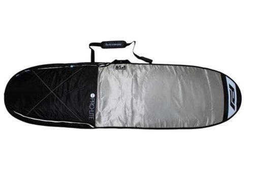 Pro-Lite 7'6 Session Day Bag - Longboard with Finslot