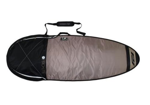 Pro-Lite 7'2 Session Day Bag - Fish/Hybrid/Big Short