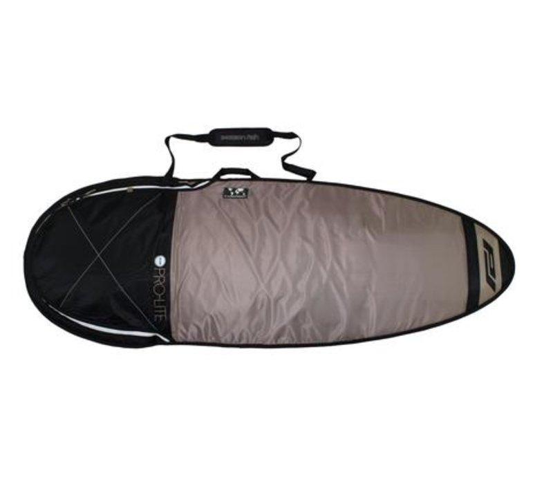 Pro-Lite 7'2 Session Day Bag - Fish/Hybrid/Big Short