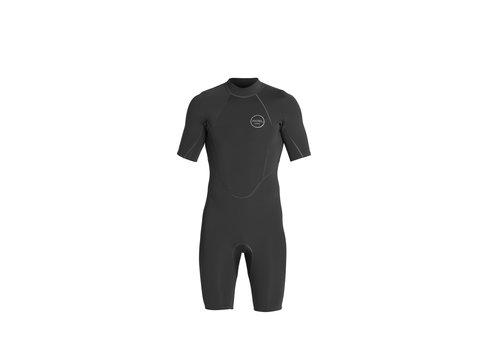 Xcel Wetsuits Xcel Axis S/S Spring Suit 2mm