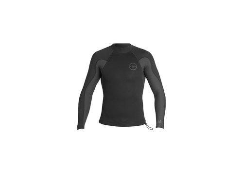 Xcel Wetsuits Xcel Comp X L/S Jacket 2mm
