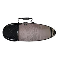 Pro-Lite 6'3 Session Day Bag - Fish/Hybrid/Big Short