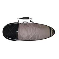 Pro-Lite 6'6 Session Day Bag - Fish/Hybrid/Big Short