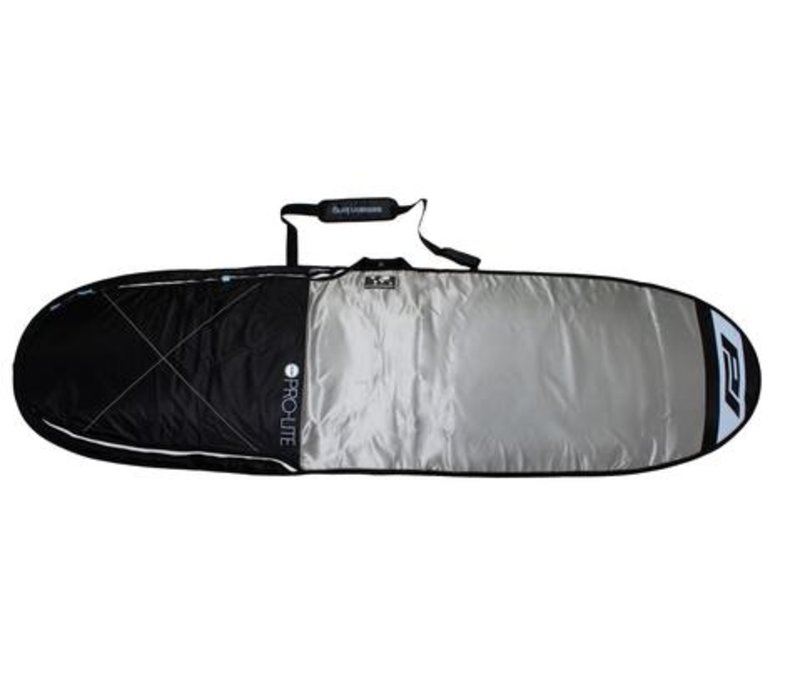 Pro-Lite 9'6 Session Day Bag - LongBoard with Finslot