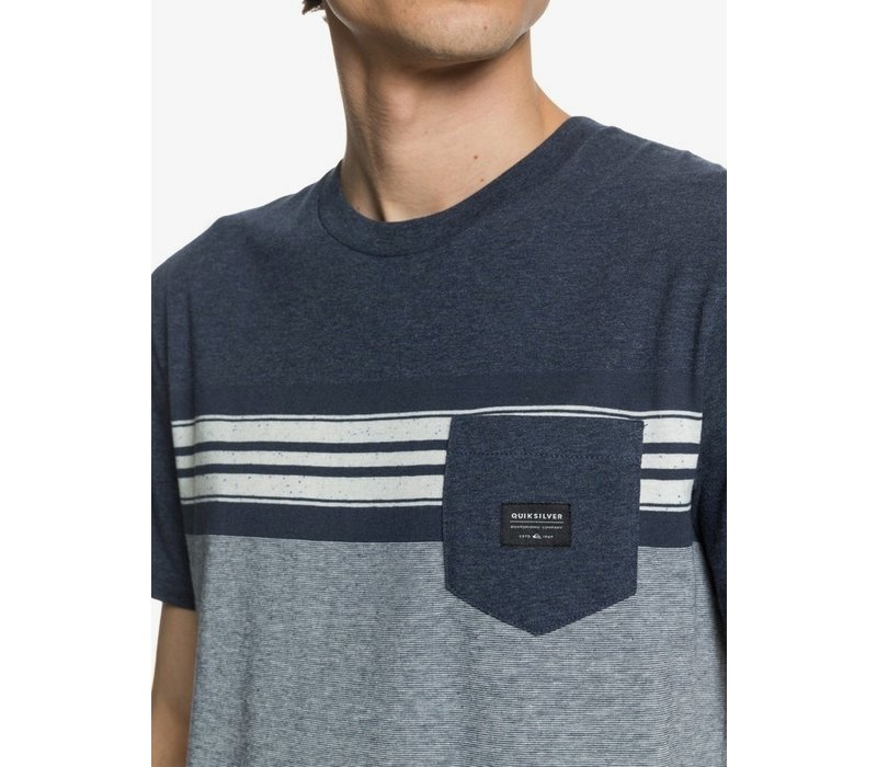 Quiksilver Holy Kiss Blue Nights