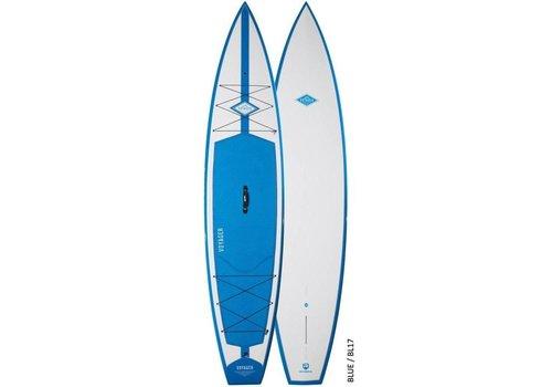 Riviera 11'6 Voyager Blue