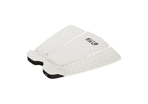 Dakine Dakine Andy Irons Pro Surf Traction Pad White