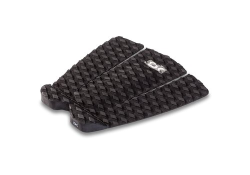 Dakine Dakine Andy Irons Pro Surf Traction Pad Black