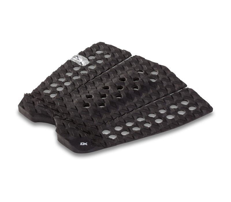 Dakine Wideload Surf Traction Pad Black