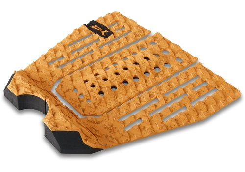 Dakine Dakine Evade Surf Traction Pad Golden Glow