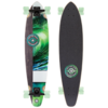 """Sector 9 Sector 9 Brine Highline Complete 34.5"""" x 8"""""""