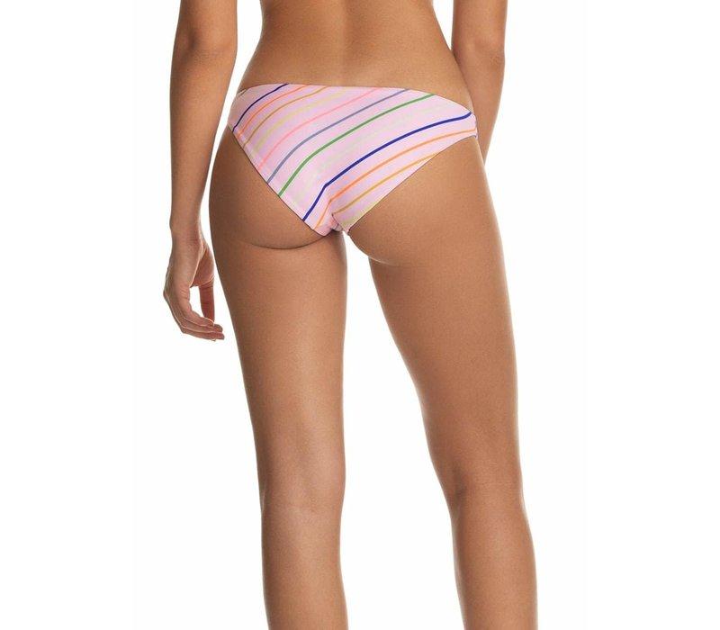 Maaji Acrodance Flirt Reversible Bikini Bottom