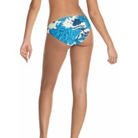 Maaji Spectacle Sublime Bikini Bottom