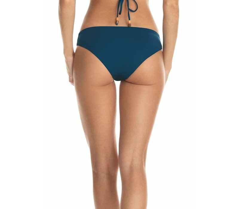 Maaji Dragonfly Sublime Reversible Bikini Bottom