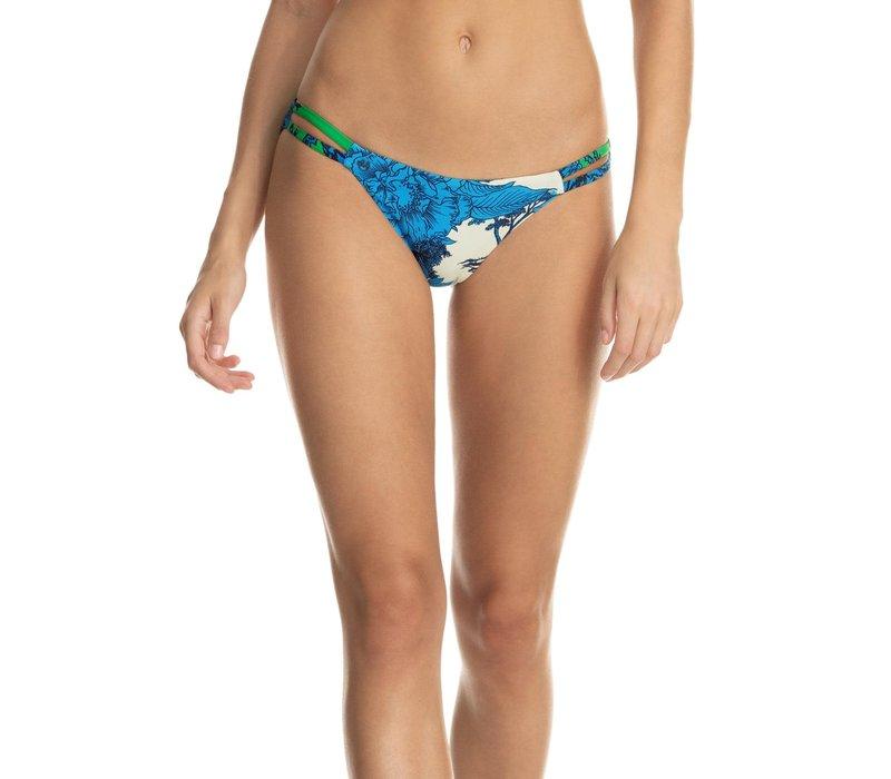 Maaji Astrology Split Reversible Bikini Bottom
