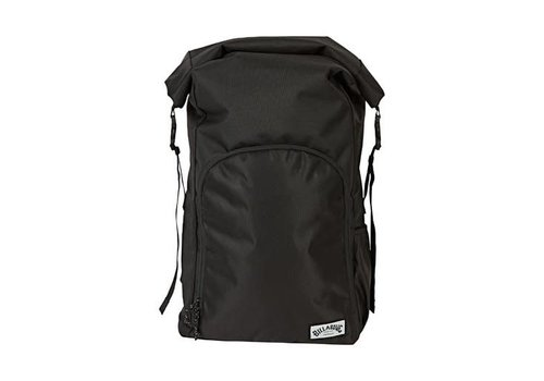Billabong Billabong Venture Backpack Stealth
