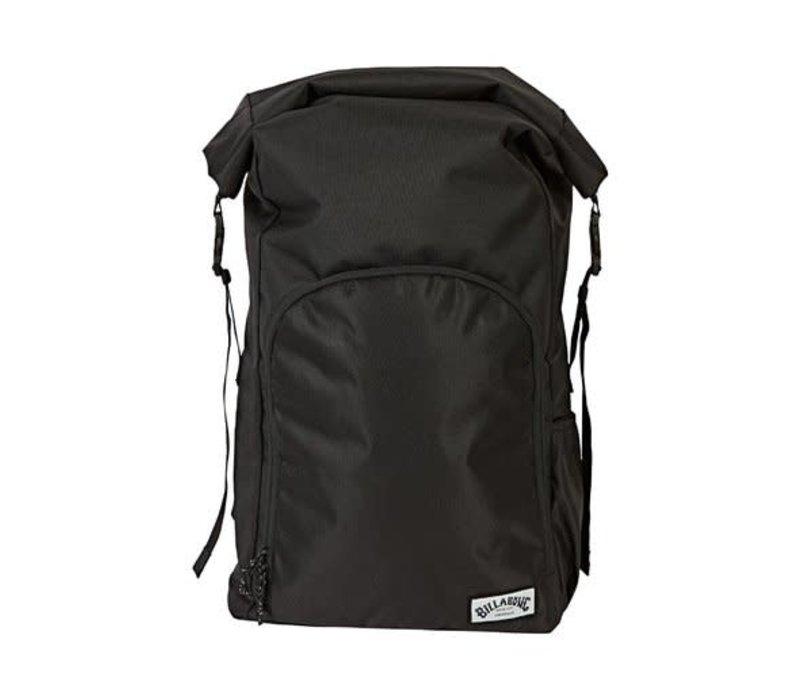Billabong Venture Backpack Stealth